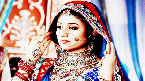 biography in hindi of akbar jodha and akbar in famous indian tv serial hd photo kt
