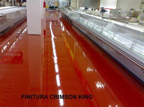 resina pavimenti industriali rinnovare pavimenti industriali resinsiet srl