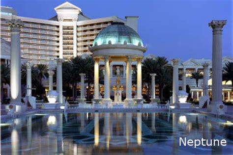 Garden Of The Gods Oasis Garden Of The Gods Pool Oasis At Caesars Palace Las Vegas