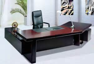 Executive Chair Sale Design Ideas L Shaped Office Desks Office Furniture