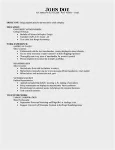 Sle Resume For High School Graduate With Experience by College Graduate With Honors Resume Persepolisthesis Web Fc2
