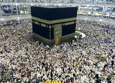 album ka bah ke 4 10 menuntut foto destinasi wisata terbaik ramadhan foto 2 dari 10