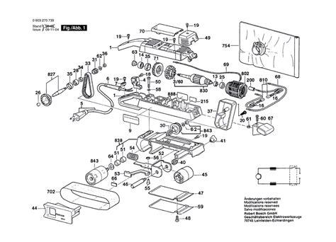 husqvarna 445 chainsaw parts diagram husqvarna 555 parts diagram husqvarna free engine image
