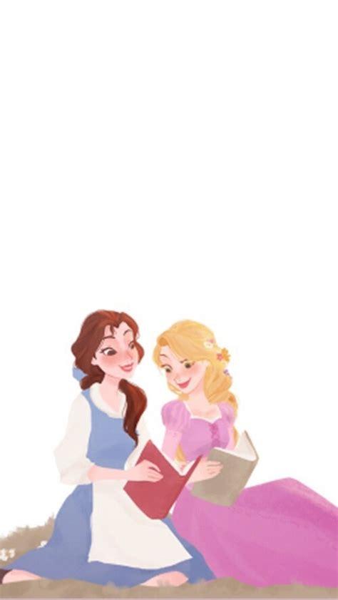 Tapisserie Princesse Disney by Fond Disney Princesse Tapisserie Image