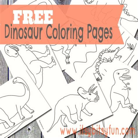coloring page new york dinosaur coloring pages itsy bitsy