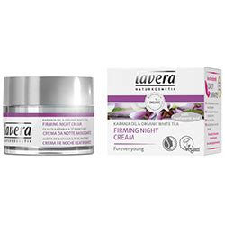Firming 5gr by Lavera Organik Kozmetik Ekoorganik