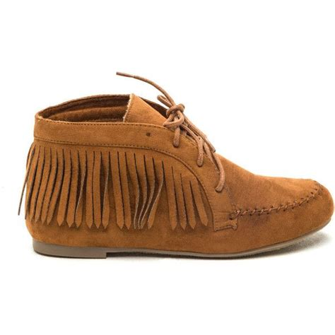 25 best ideas about moccasin boots on