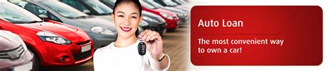 bank auto loans car loan rates bpi upcomingcarshq