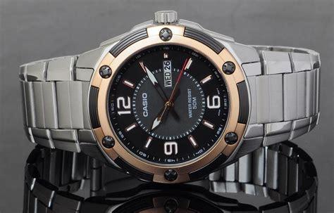 Casio Mtp 1327d 1a2 часы casio mtp 1327d 1a2 mtp 1327d 1a2vef купить официальная гарантия отзывы покупателей