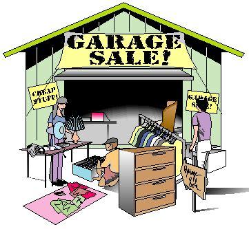 Garage Sales Ventura Extremaventura Es Tl Ventas De Garage