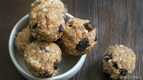 protein snacks 30 high protein snack ideas to keep you