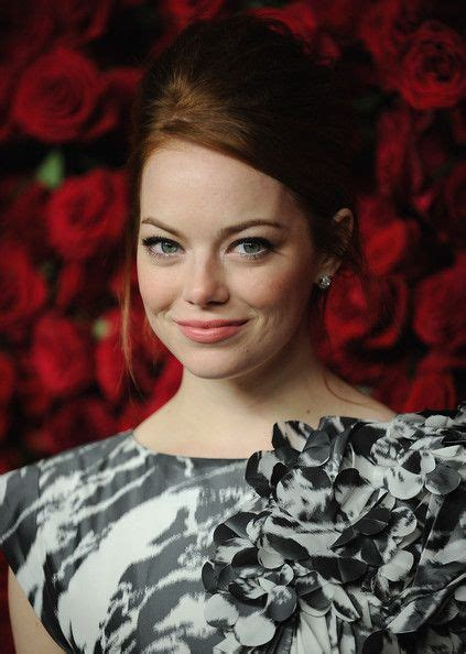 emma stone urban dictionary 17 best images about emma stone on pinterest her hair