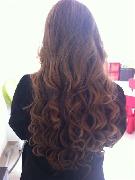 penecostal how to hair styles peinados trucos bellos pinterest