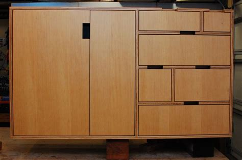 prefinished plywood for cabinets 25 best ideas about prefinished plywood on