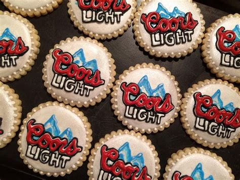 sugar in coors light 31 best images about coors light on