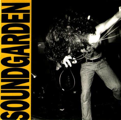 soundgarden imperiodescargas empiredownloads