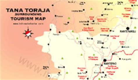 south celebes map peta sulawesi selatan south sulawesi map