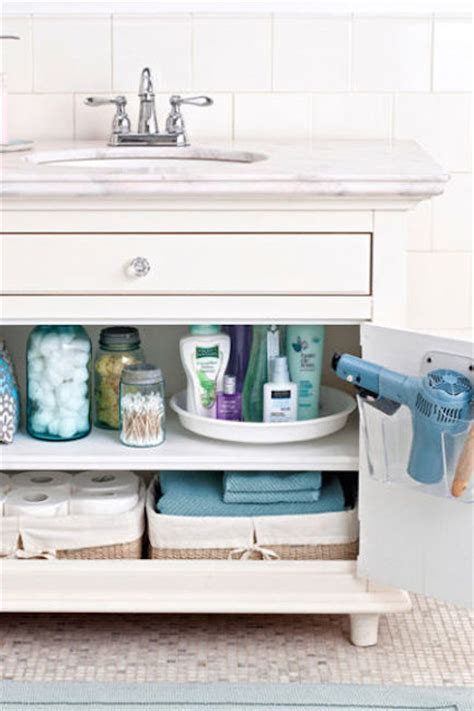 organizing ideas for bathrooms 17 bathroom organization ideas best bathroom organizers