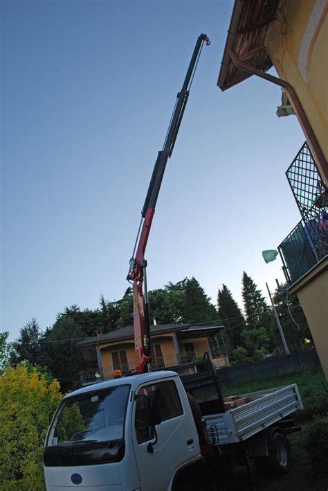 Imprese Edili Varese imprese edili varese preventivo rifacimento tetto a