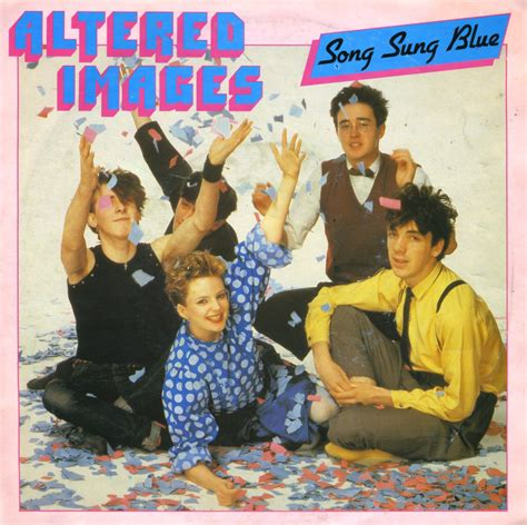 altered images altered images wilde