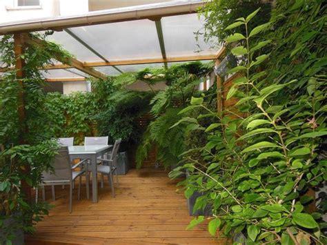 terrasse 6m2 am 233 nager un balcon une terrasse nos 8 conseils c 244 t 233