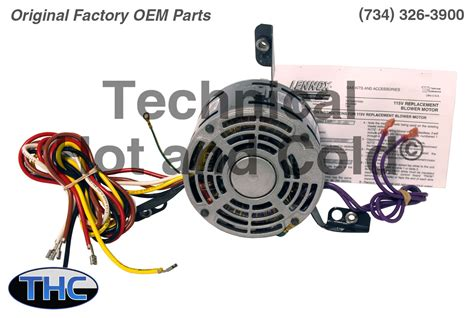 lennox furnace wiring diagram model g1203 82 6 wiring