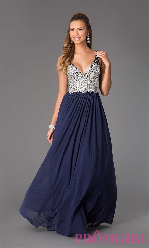 v neck prom dress v neck prom dress jvn 20381 v neck prom gown