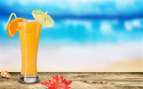 background juice orange juice wallpaper for iphone wallpaper wallpaperlepi