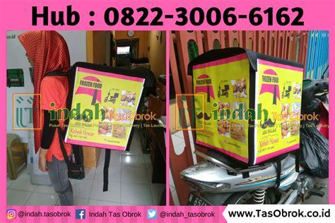 jual box delivery fiberglass blora harga box delivery