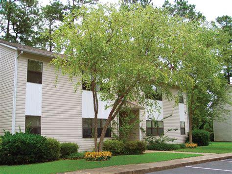 Garden Apartments Jacksonville Nc Park West Apartments Jacksonville Nc Apartment Finder