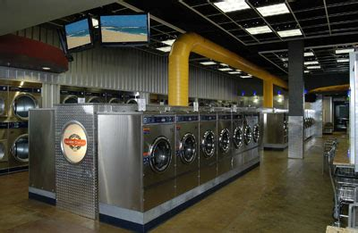 Laundry Mat For Sale by Coin Laundry Laundromat For Sale In California Ca Coin Laundry Laundromat Franchises And