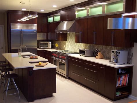 Discount Kitchen Cabinets Columbus Ohio | cool discount kitchen cabinets columbus ohio greenvirals style