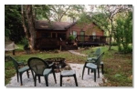 brown county indiana log cabins eagles nest lodge brown county indiana vacation log cabins near village of