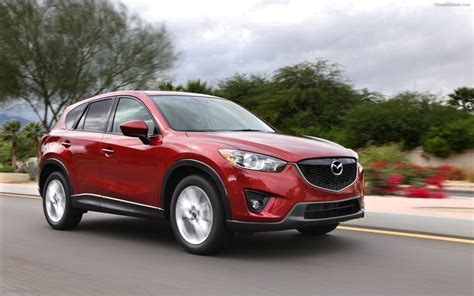 mazda cheapest car cheap awd cars top 10 of the cheapest awd vehicles and