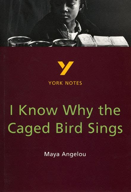 17 best images about i know why a caged bird sings on
