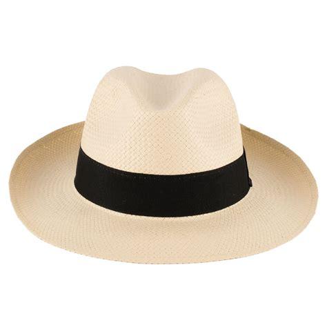 Handmade Panama Hat - panama style handmade fedora hat ebay