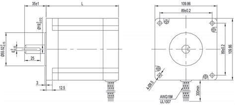 nema 42 stepper motor nema 42 stepper motor manufacturer priced from 80 pc