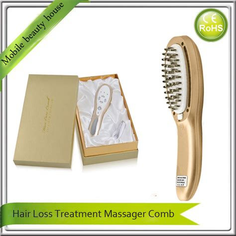 Electric Pore Cleaner With Suction Maksimalkan Spa Treatment Cleansing Anda ᗔanti hair loss regrowth electric hai hai scalp follicle