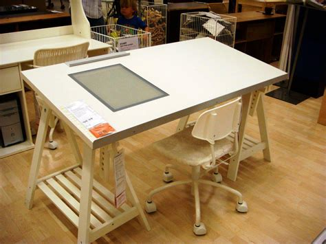 Drafting Table Standing Desk by Great Drafting Table Standing Desk 93 With Additional Home
