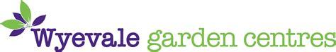Garden Centre Gift Card - thegiftcardcentre co uk wyevale garden centres gift card