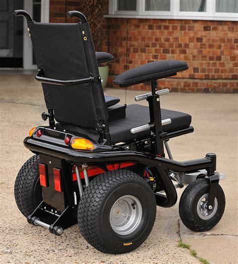 Inner New Jazzy Bluesoftbtoscaelectrikbprussianbnavy my ultimate quot do everything well quot power wheelchair