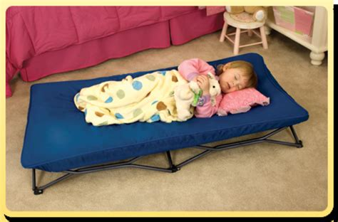 regalo my cot portable toddler bed regalo my cot portable toddler bed baby vegas