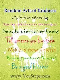 google images kindness 1000 images about being nice on pinterest random acts