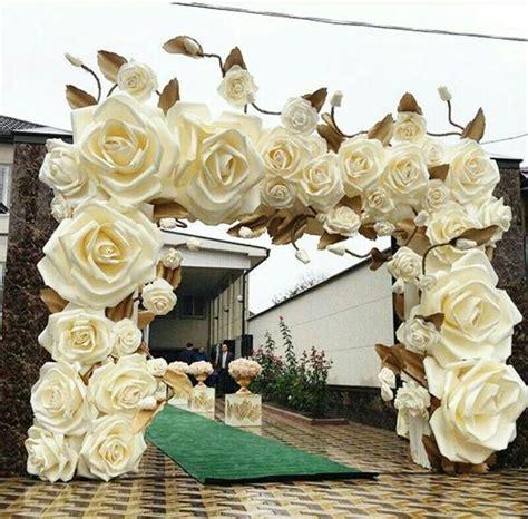 imagenes de flores gigantes 25 best ideas about flores origami no pinterest flores