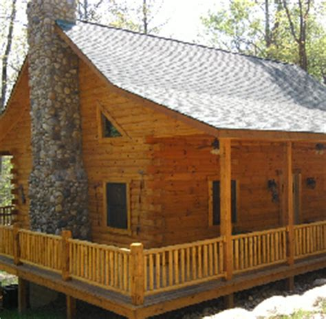 log home siding kits log home kit log home cs custom homes