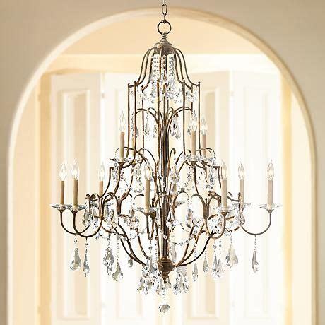 chandelier define 17 best images about chandeliers on
