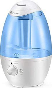 top   rated room humidifiers  tade reviews