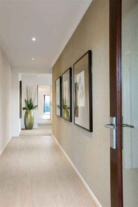 Home Hallway Decorating Ideas Decorating Hallway Decorating Ideas Supporting Amazing Room Designs Different