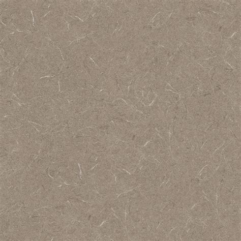Laminate Countertops Sheets by Laminate Countertop Sheet Sizes Best Laminate Flooring