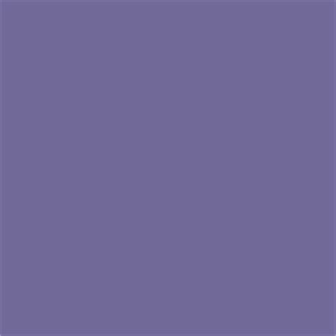 17 best images about periwinkle on paint colors hydrangea colors and grey bedrooms